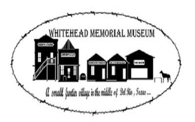 Whitehead Memorial Museum