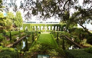 The Cummer Museum of Art & Gardens