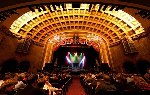 Florida Theater