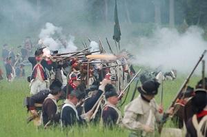 Brandywine Battlefield Park