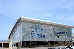 C.R. Smith Museum