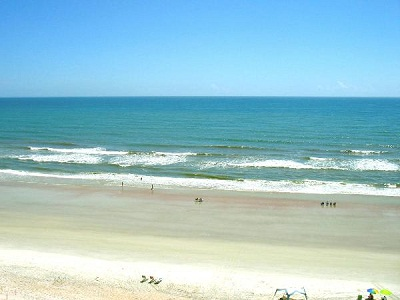 Ormond Beach, Florida