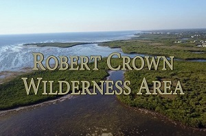 Robert Crown Wilderness Area