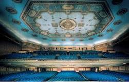 Pasadena Conference Center