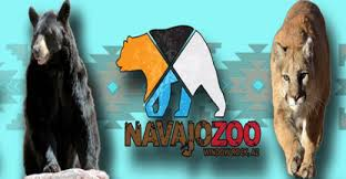 Navajo Nation Zoo