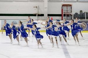 Beaver Dam Family Center Ice Arena