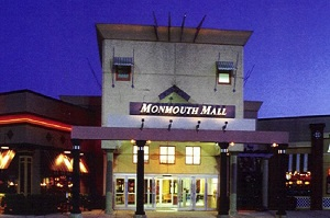 Monmouth Mall Is One Of Central New Jerseyu0027s Leading Shopping Destinations,  Just Minutes From Jersey Shore Beaches, Featuring Macyu0027s, Lord U0026 Taylor, ...
