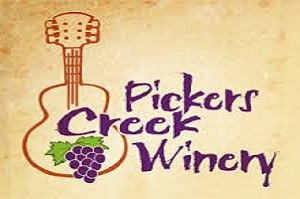 Picker's Creek Winery