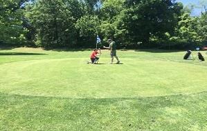 Anchor Golf Center