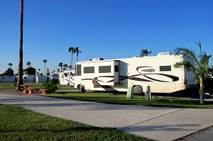 Fun-N-Sun RV Resort