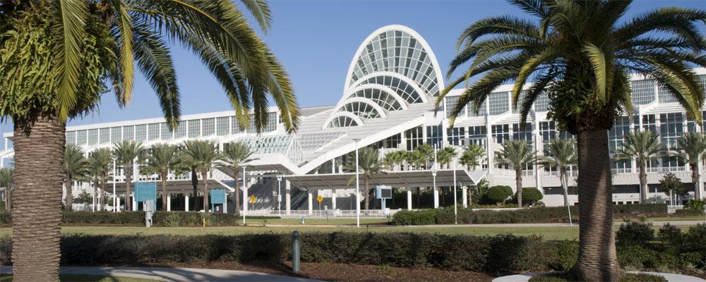 Floridian Express International Drive Attraction 2