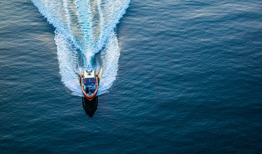 Mariner Motor Lodge - Attraction