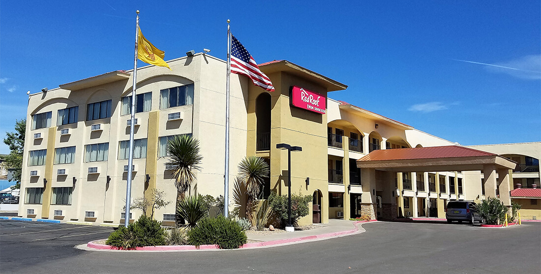 Red Roof Inn Albuquerque NM | Hotel near New Mexico Museum ... Map Of Hotels In Albuquerque on map of playa del carmen all inclusive resorts, map of london hotels, map of hotels phoenix, map of nursing homes in albuquerque, map of hotels st pete beach, map of hotels near grand canyon, map of jackson hole hotels, map of hard rock hotel vegas, map of french quarter hotels new orleans, map of kissimmee hotels, weather in albuquerque, map of ocean city hotels, map of bike paths in albuquerque, map of downtown denver hotels, map of hotels california, map of zip codes in albuquerque, map of casinos in albuquerque, map of hotels asheville nc, map of hotels chicago, map of louisville hotels,