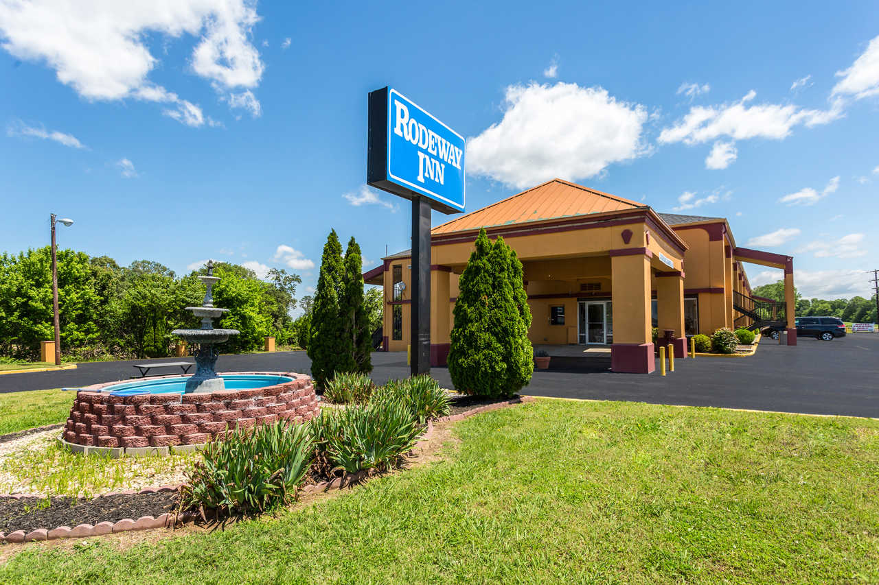 Hotels Near Lincoln Ri Finest Courtyard Providence With