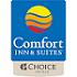 Comfort Inn & Suites Maingate South Davenport