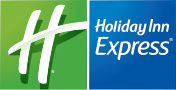 Holiday Inn Express Orlando South-Davenport