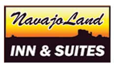 Navajoland Inn & Suites / Saint Michaels Arizona