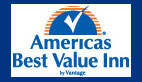 Americas Best Value Inn & Suites Bush Intl Airport West