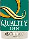 Quality Inn Zephyrhills Florida