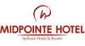 Midpointe Hotel Orlando Convention Center
