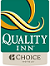 Quality Inn Stuart