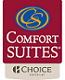 Comfort Suites Near NASA - Clear Lake Texas