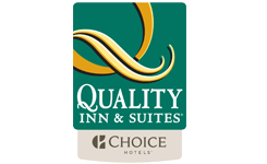 ZQuality Inn & Suites Near Fairgrounds Ybor City