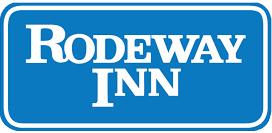 Rodeway Inn & Suites Ybor Tampa