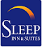 Sleep Inn Orlando Airport