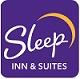 Sleep Inn Orlando Airport