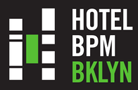Hotel BPM Brooklyn