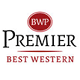 Best Western Premier Jacksonville