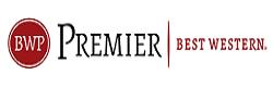 ZBest Western Premier Jacksonville