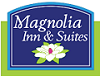 ZMagnolia Inn And Suites