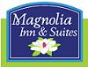 ZMagnolia Inn And Suites