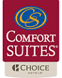 Comfort Suites Lawrenceville Georgia