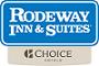 ZRodeway Inn & Suites Smyrna