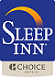 Sleep Inn near The Avenue