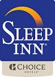 Sleep Inn University Place