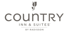 Country Inn & Suites by Radisson, Austin-University