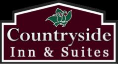 Countryside Inn & Suites Fremont Nebraska