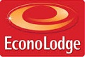 ZEcono Lodge Inn & Suites Murfreesboro
