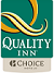 Quality Inn Fairmont