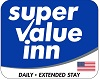 Super Value Inn Valdosta