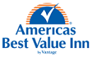 Americas Best Value Inn Jonesville