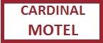 Cardinal Motel Bowling Green