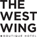 ZWest Wing Boutique Hotel - Ascend Collection