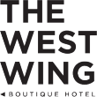 West Wing Boutique Hotel - Ascend Collection