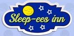 Sleep-Ees Inn Saginaw