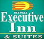 Executive Inn & Suites Beeville